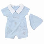 800102 - Clothing : Boy suit - just arrived