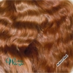 404011 - Rooting : HQ PY Mohair - Auburn Red - Not available