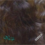 404018 - Rooting : HQ PY Mohair - Dark Brown - Not available