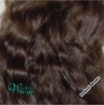 404019 - Rooting : HQ PY Mohair - Darkest Brown - Not available