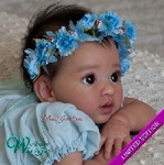 AW300284 - Dollkit 18 - Layla - € 104,95 - Pre Order