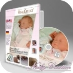 9100 - RealEffect Rooting Special DVD Engelstalig